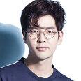 보아의 매니저 역