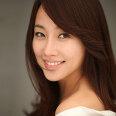 이미영 역