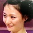 김춘희 역