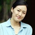 젊은시절 윤홍자 역