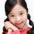 어린정임 역