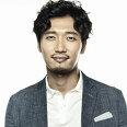 김대리 역
