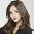 김혜미 역