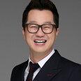 소개팅남 역