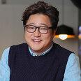 박복녀 남편 역