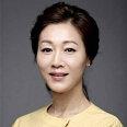 황은희 역