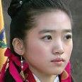 선정왕후 유씨 아.. 역