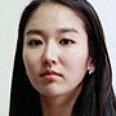 채은수 역