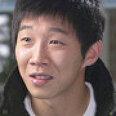 서진호 역