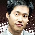 신준호 역