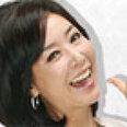 윤인경 역