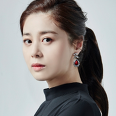 강혜경 역