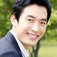 박태영 역