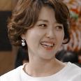 양혜정 역