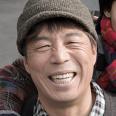 김호기 역