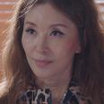 유영미 역