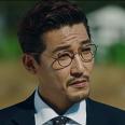 태정호 역