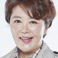 김소현 역