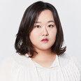 김영순 역