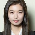 윤시월 역