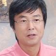 이준호 역