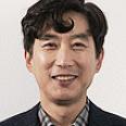 조인호 과장 역