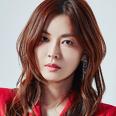 김은영 역