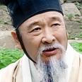 김훈장 역