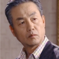 박진섭 역