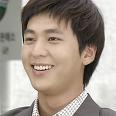 윤도영 역