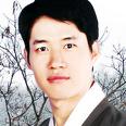 김길상 역