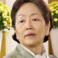강애 모 역