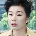 김현자 역