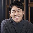 김치현 과장 역