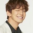 윤민석 역