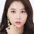 윤이나 역