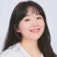 김지혜 역