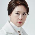 박선자 역