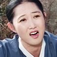 막딸네 역