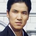 가미소리 역