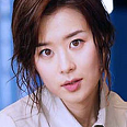 송애령 역