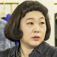 이숙희 역