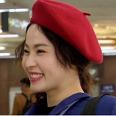 김채영 역