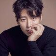 지영호 역