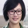 김현주 역