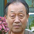 김회택 역