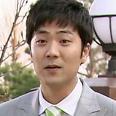 김경수 역