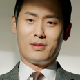 김윤수 역