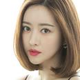 강세나 역