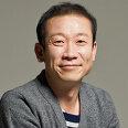 경찰서 반장 역